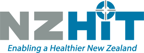 NZ Health IT